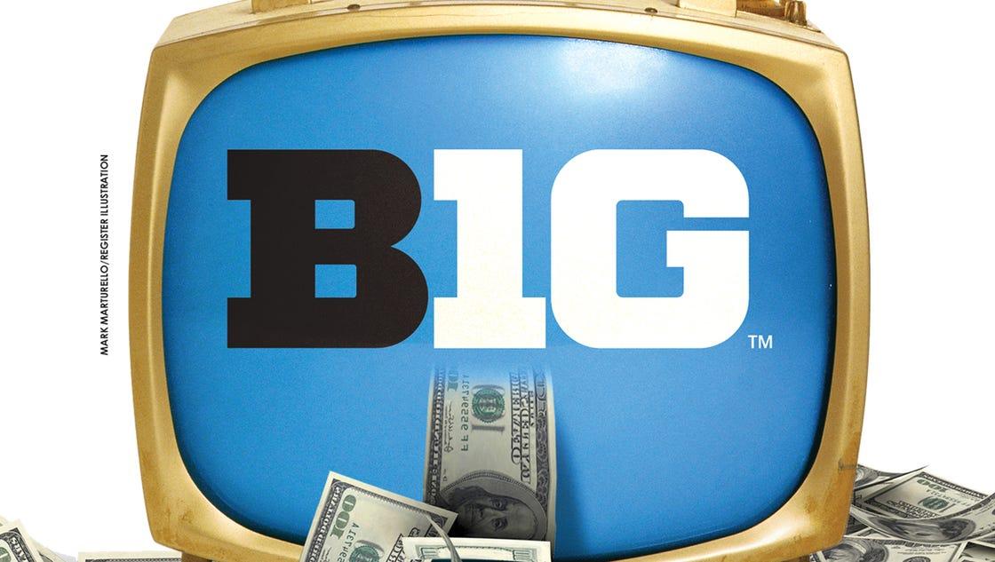 636024140959013016-web.0626.big10.tv.deal