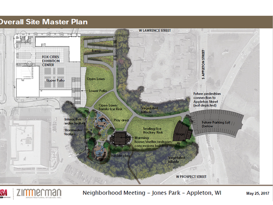 636320144339908579-Overall-site-plan.PNG