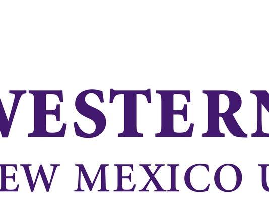 636009169758196438-WNMU-Logo.jpg