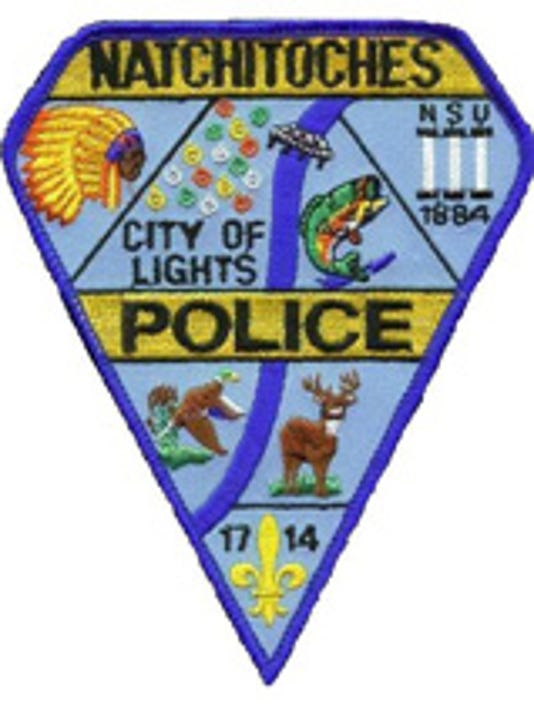 635708445968083262-police-logo