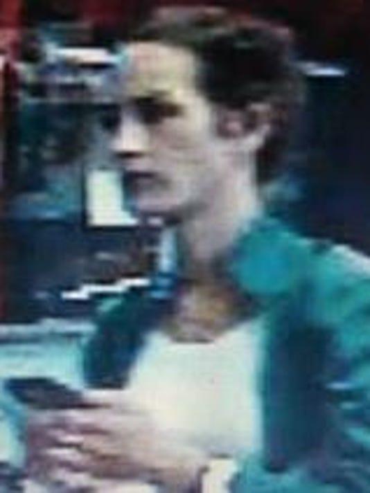 Newark suspect (2).PNG