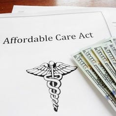 Health insurers file suit for billions of dollars from federal government over Affordable Care Act commitments