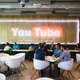 The crisis is over: YouTube is back online