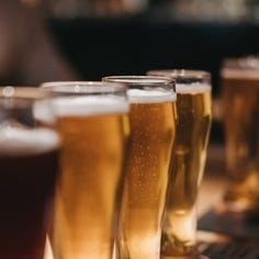 Germantown fines 3 businesses for selling beer to underage customers
