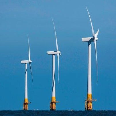 452-offshore-wind_large.jpg