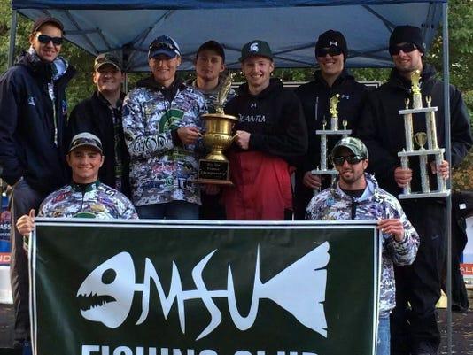 MSU Big Ten Fishing Champs.jpg