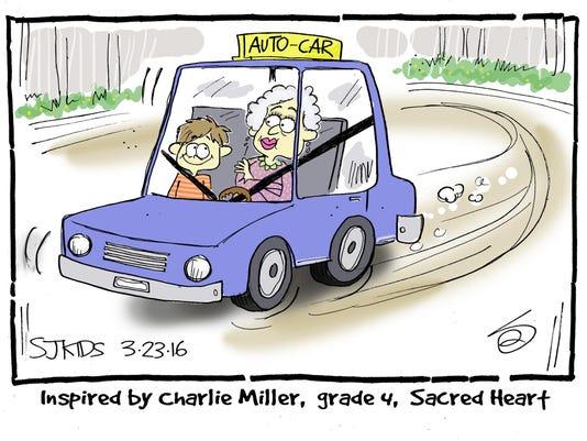 Charlie Miller grade 4 Sacred Heart-2 - RGB copy