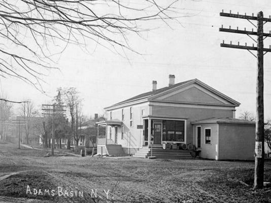 Adams Basin store and Post Office.jpg