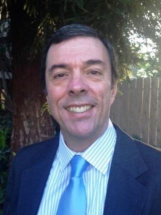 SteveNatoli