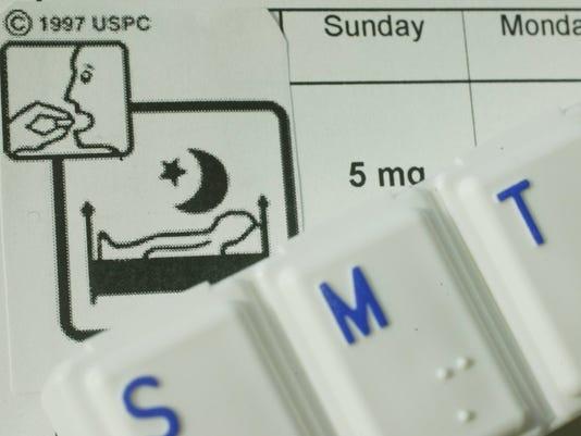 pills_daily