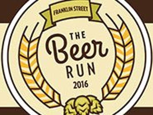 636112484511824159-franklin-beer-run-200x-200x140.jpg