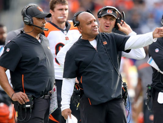Bengals_Chargers_Football_25411.jpg
