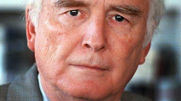 Dan K. Thomasson: For nation's sake, Trump and intelligence community must get along