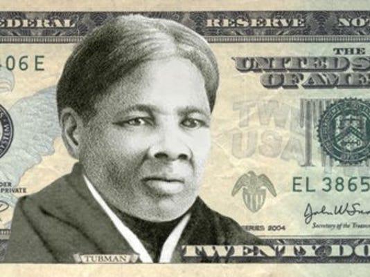 Tubman1.jpg