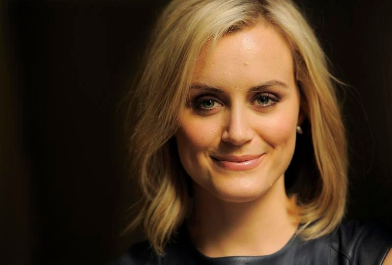 Taylor Schilling nude (92 photos), young Feet, Twitter, bra 2017