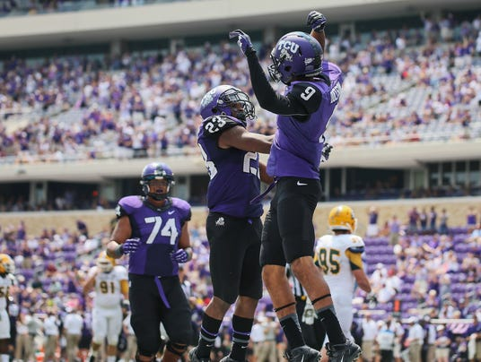 TCU-Poll-Gallery-9-8-13