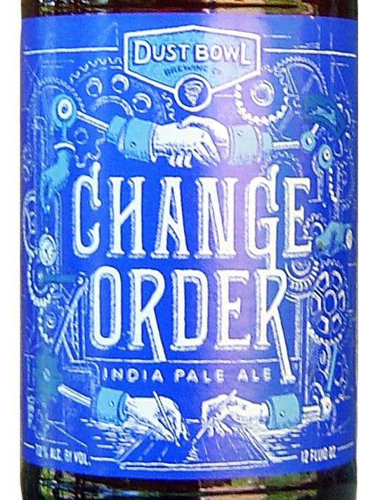 636365192733344998-Beer-Man-Dust-Bowl-Change-Order.jpg