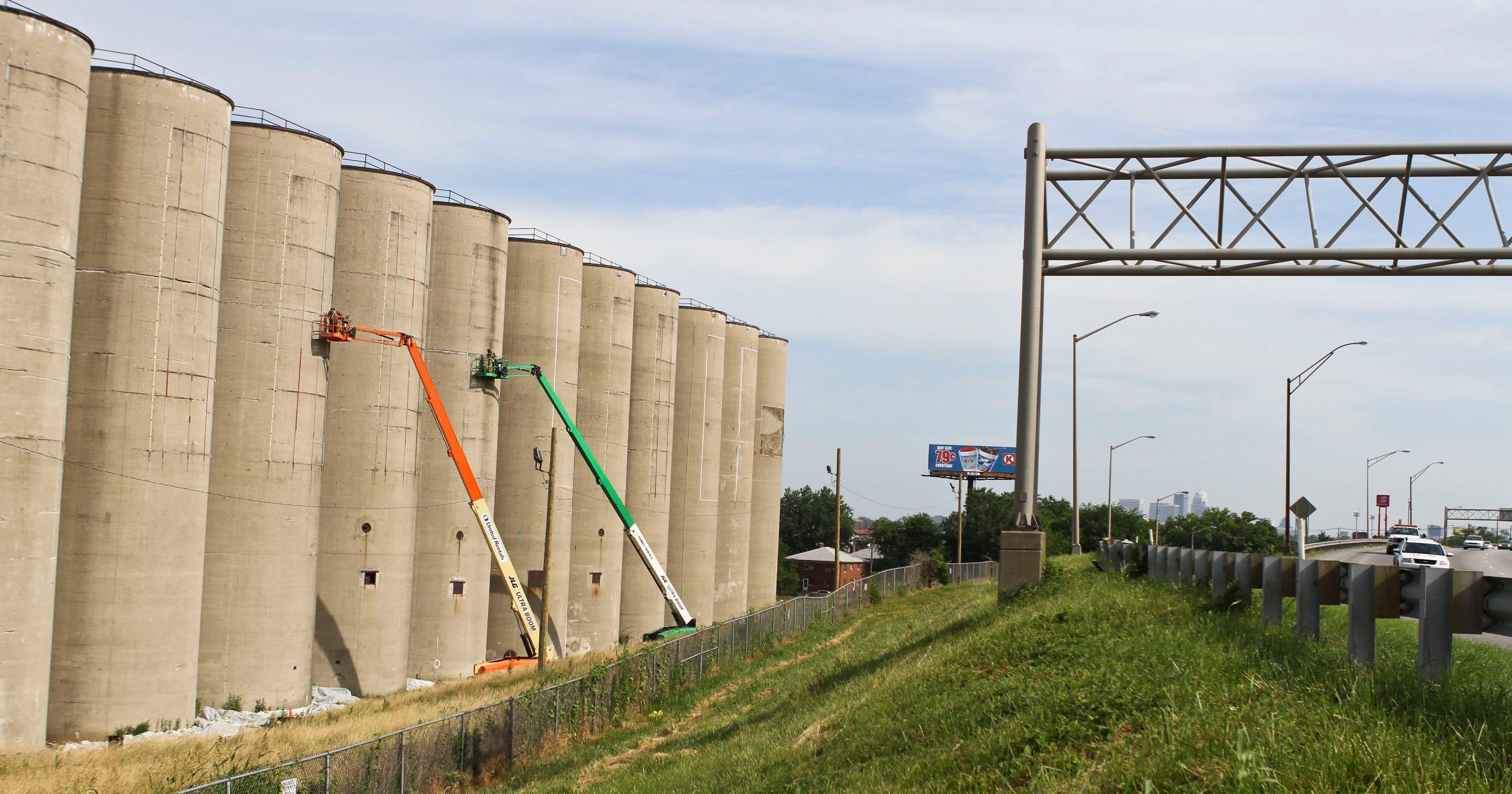 Goodbye Cement engineering in 2019 Diy home improvement