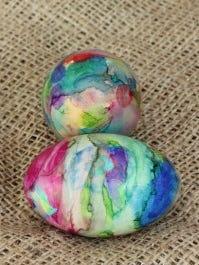 Tie-Dye-Easter-Eggs-4