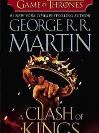 clash-of-kings