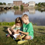 Your guide to summer events in Wisconsin Rapids