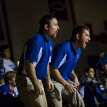 Strong as ever, Spring Grove wrestling striving for more success
