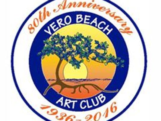 636148905493480176-Vero-Beach-Art-Club-Logo.JPG