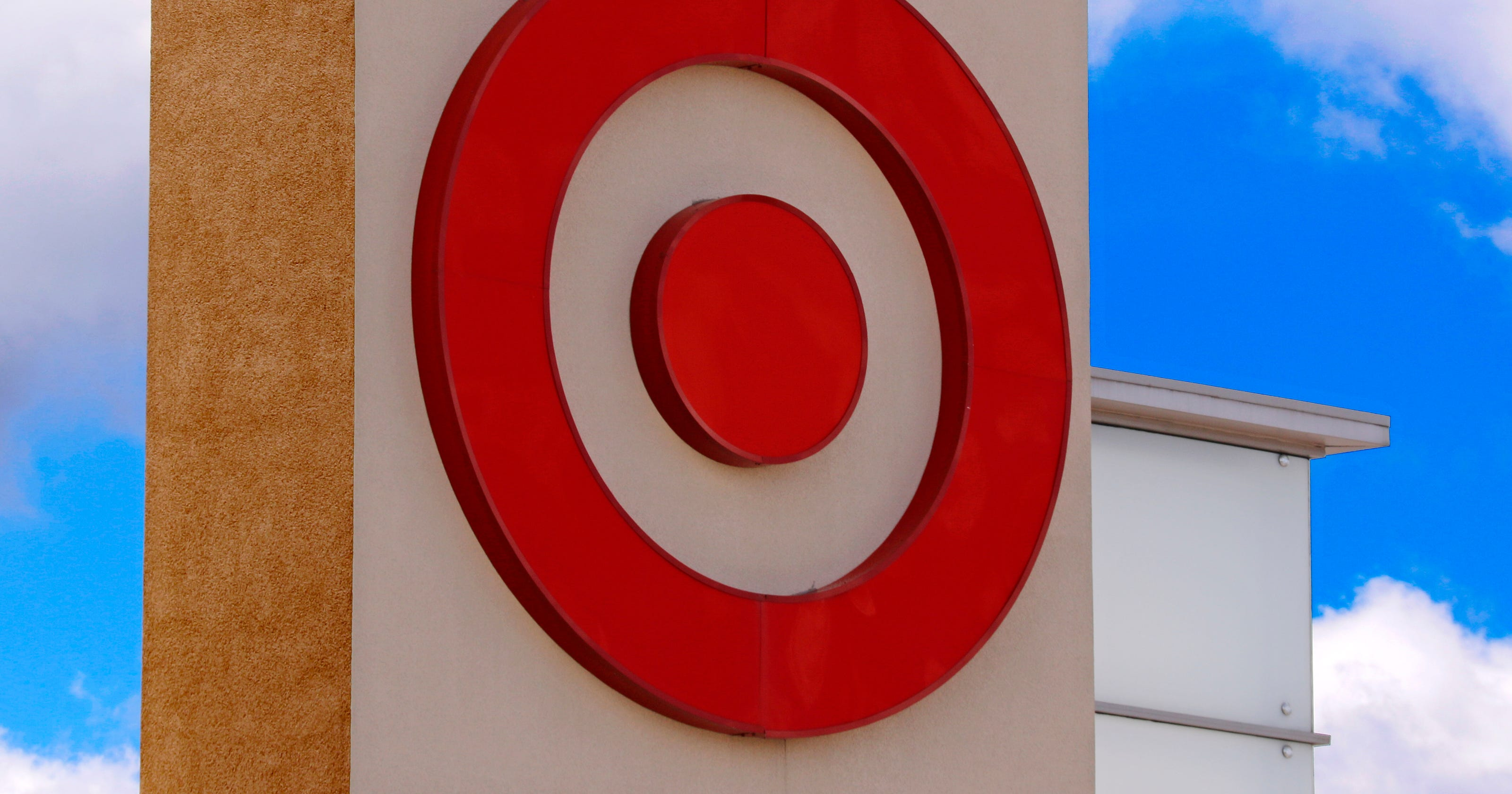 Target is closing stores  Is yours on the list?