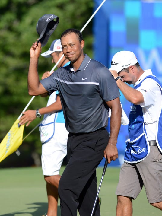 tiger woods u0026 39  agent says reports of setback are  u0026 39 absolutely