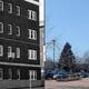 Sioux Falls #TBT: Blackstone Apartments