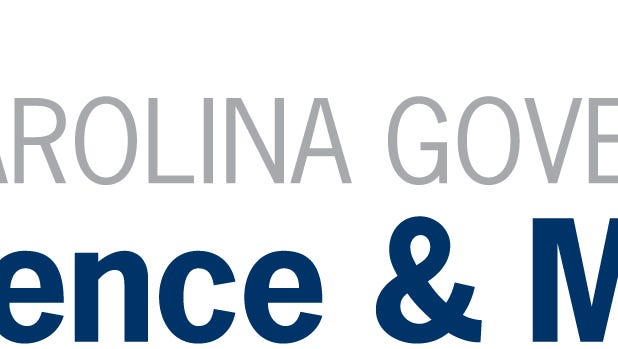 South Carolina Governor's School for Science and Mathematics