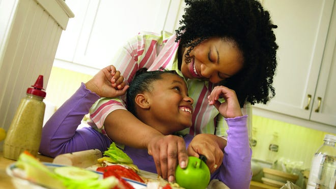Eating a diet rich in immune-boosting foods can help protect you and your family from cold and flu this season.