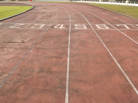 track 2 istock.jpg