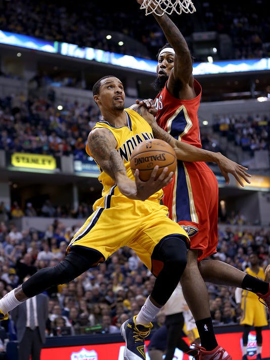 635550277151415868-07-Pacers-122314