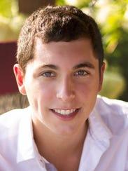 Cody Gosselin