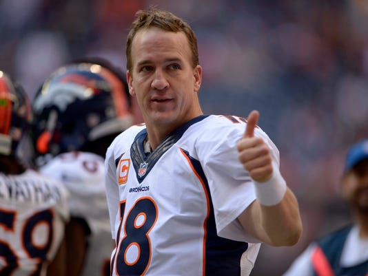manning-thumbs-up