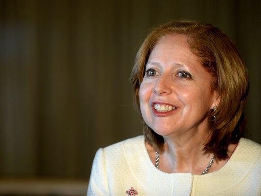 2014-5-21-liliana-ayalde-ambassador