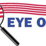 Eye on 16 logo-Final