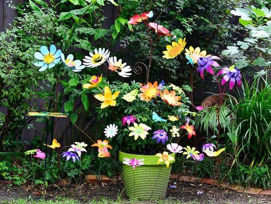 Angels Garden 04