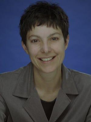 Leslie Barras