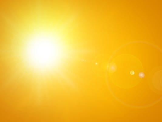 636045394584446253-Hot-weather-stock-art.jpg
