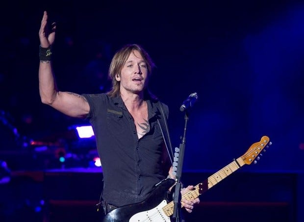 Keith Urban:Thanks For Sticking By An Old Drunken Cowboy' nudes (51 photo), Topless Celebrites foto