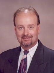 Gene Kopp