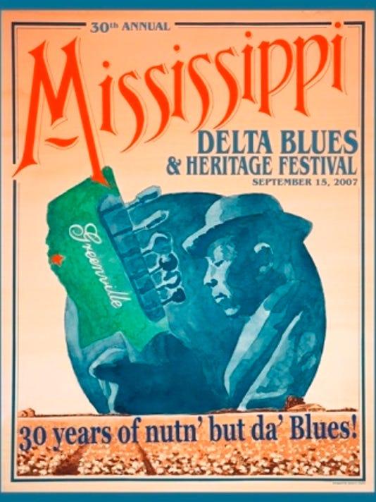 -2007 Blues Festival Poster.jpg_20070912.jpg
