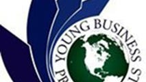 Young Business Professionals logo