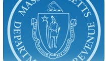 """With Massachusetts and other states adopting """"sourcing rules,"""" there won't be a corresponding separation of income taxes for out-of-state telecommuters."""