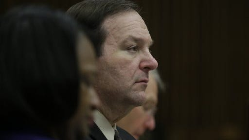 Prosecutors have said Bob Bashara's alternative sex lifestyle involving BDSM (bondage, discipline, sadomasochism) and his relationship with a longtime mistress were motives in the death of his wife.