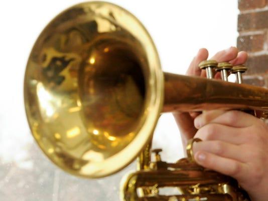 GWM Trumpet