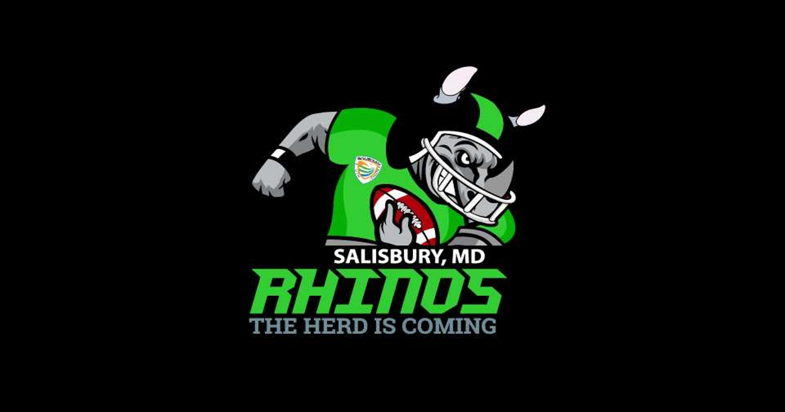 6feea314a  Everyone can play  — Salisbury adding new youth football team