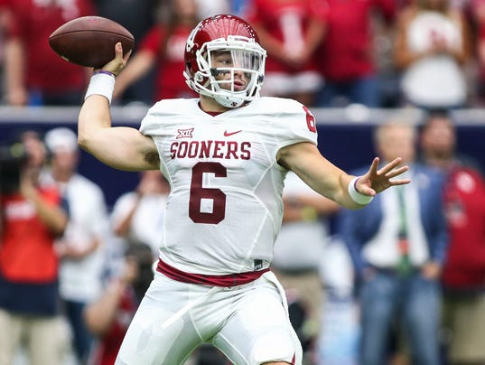 2017-03-10-baker-mayfield